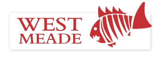 West Meade Swim and Tennis Club
