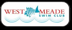 West Meade Swim and Tennis Club