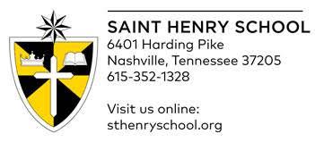 Saint Henry School